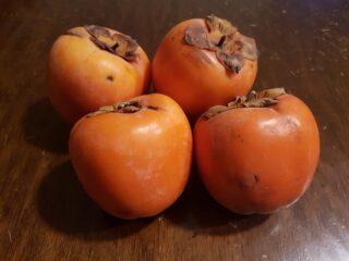 Svezzamento e frutta